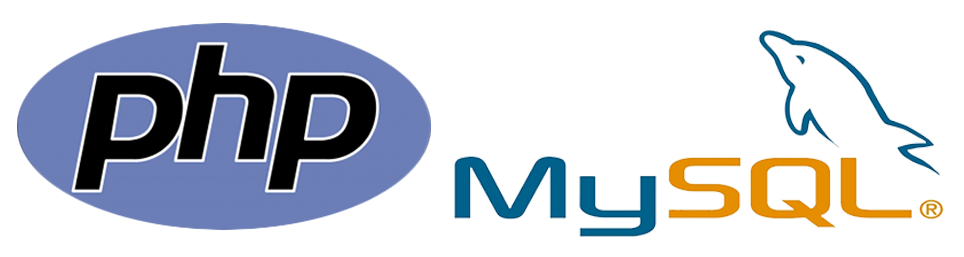 Formation PHP5 & MySQL : démarrage